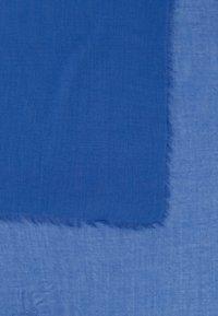 Codello - Scarf - blue - 1