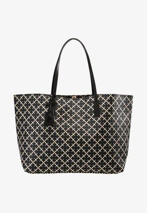 ABIGAIL - Handtasche - black