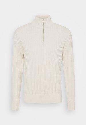 PLECO RAGE - Pullover - natural