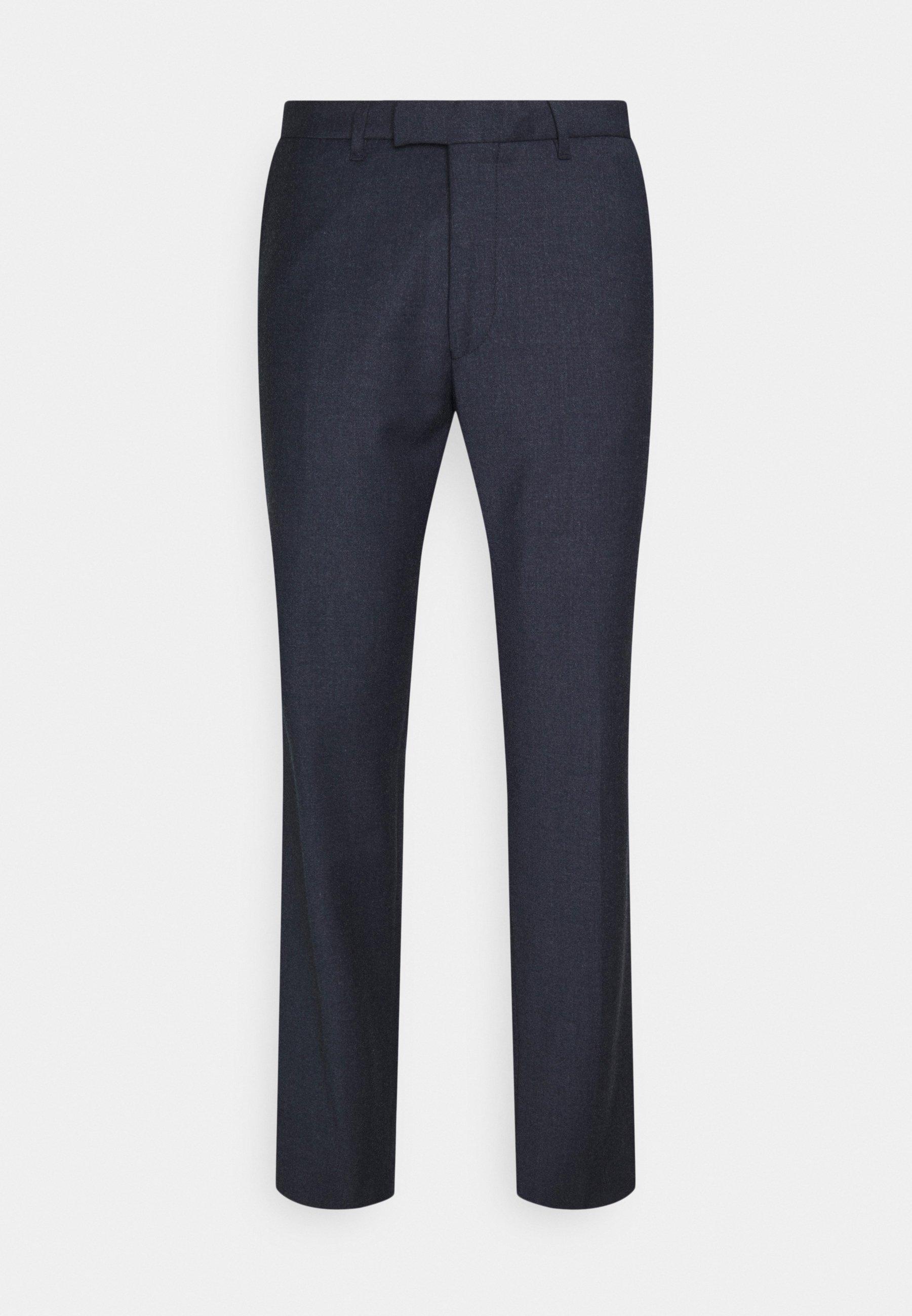 Uomo PIET - Pantaloni