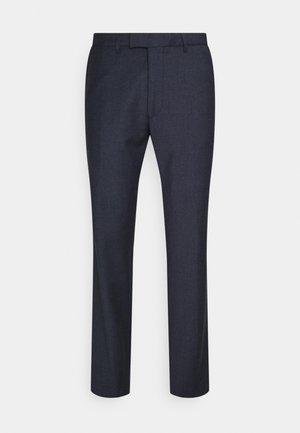 PIET - Trousers - blau