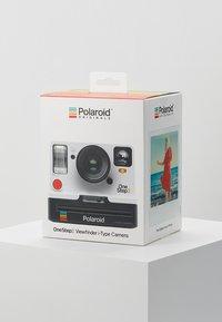 Polaroid Originals - ONESTEP 2 - Camera - white - 4