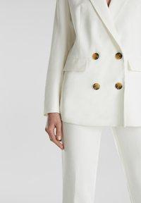 Esprit Collection - Blazer - white - 7