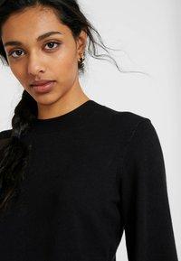 Anna Field Tall - Jumper - black - 3