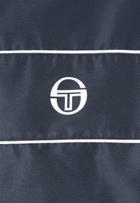 sergio tacchini - BERRY TRACKSUIT - Tracksuit - navy - 5