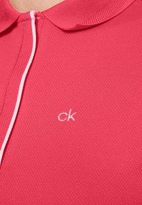 Calvin Klein Golf - EDEN DRESS SET - Sports dress - jete - 3