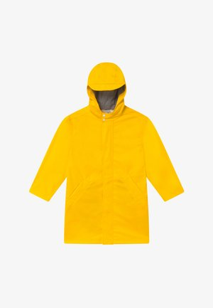 CIRE - Waterproof jacket - yellow