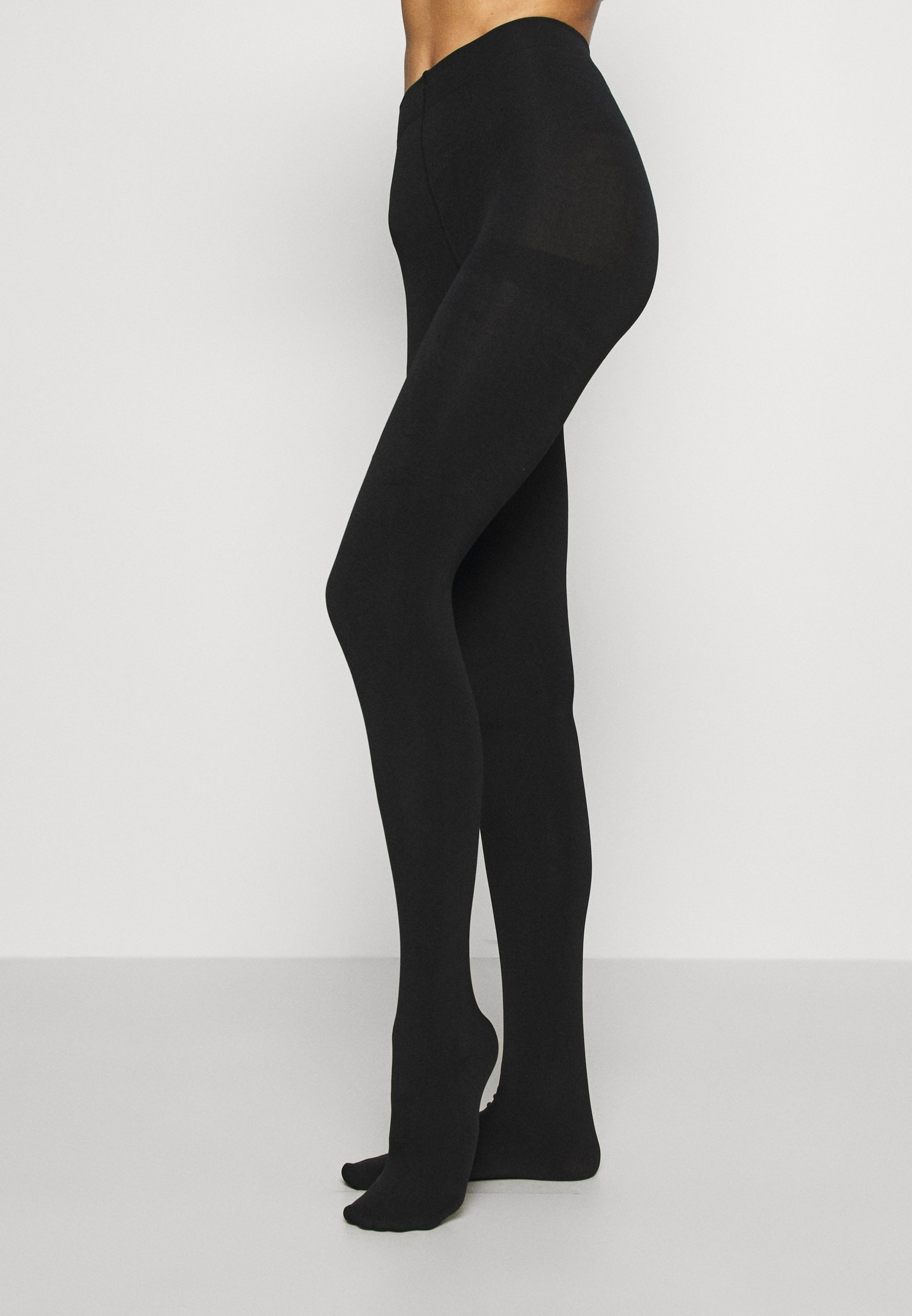 Femme POLAR TIGHT THERMO - Collants