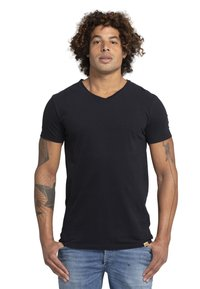 Liger - LIMITED TO 360 PIECES  - Basic T-shirt - black - 0