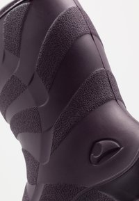 Viking - ULTRA 2.0 - Wellies - aubergine/purple - 2