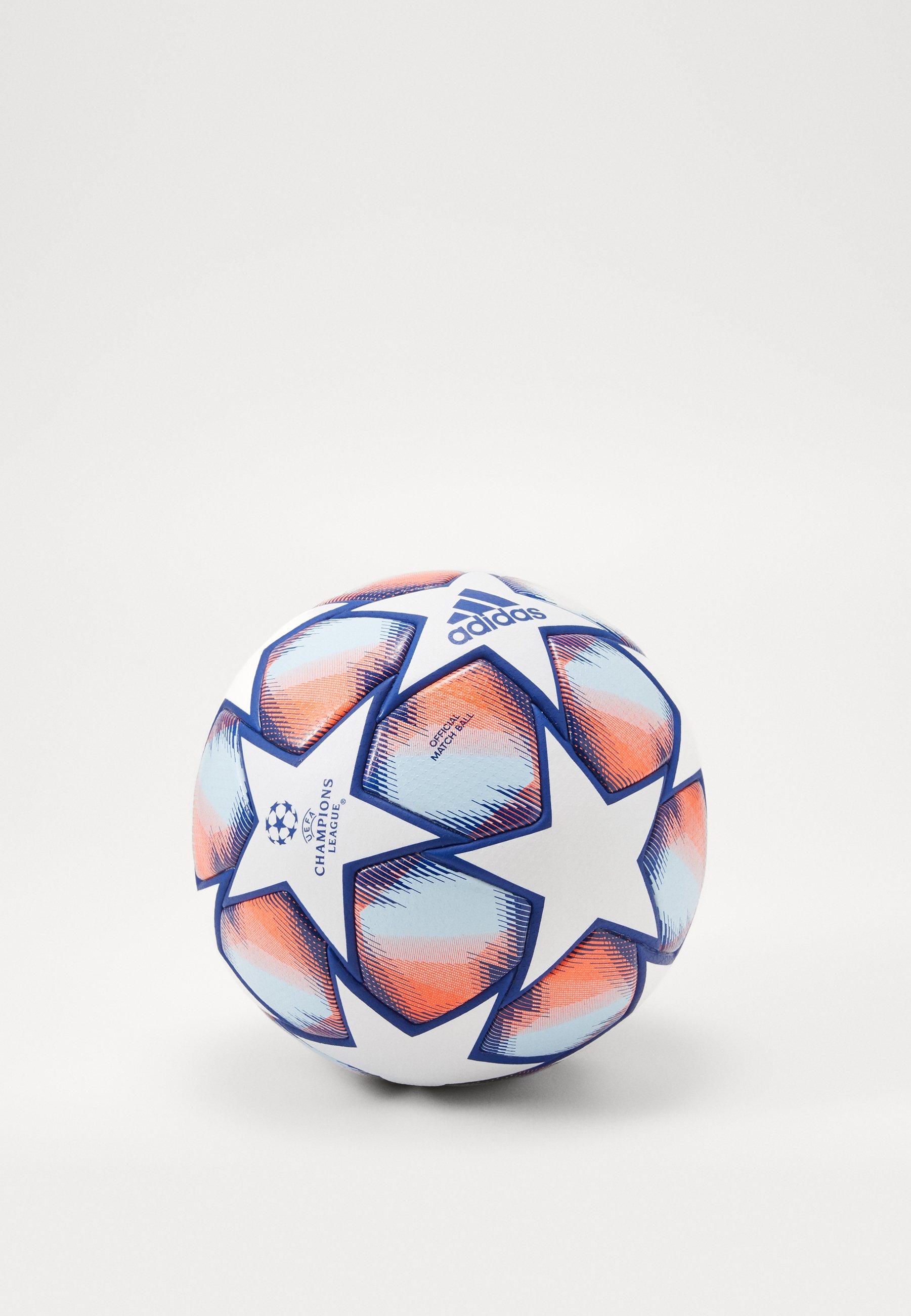 Herren FIN 20 PRO - Fußball