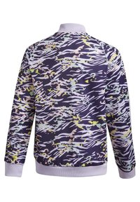 adidas Originals - SST TOP - Trainingsvest - purple - 1