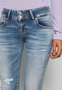 LTB - Jeans Skinny Fit - neirah - 4