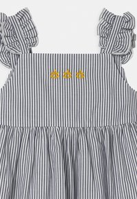 Twin & Chic - BRUMA - Shirt dress - navy - 2