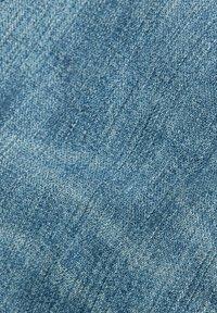 G-Star - KATE BOYFRIEND - Straight leg jeans - faded tide - 5