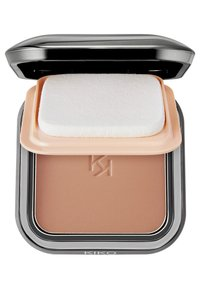 KIKO Milano - WEIGHTLESS PERFECTION WET AND DRY POWDER FOUNDATION - Foundation - 160 neutral - 1
