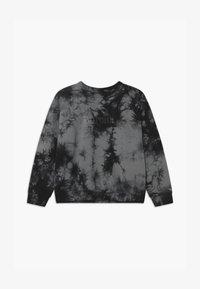 Blue Effect - GIRLS EXCEPTIONAL - Sweatshirt - schwarz - 0
