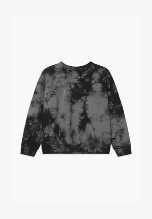 GIRLS EXCEPTIONAL - Sweater - schwarz