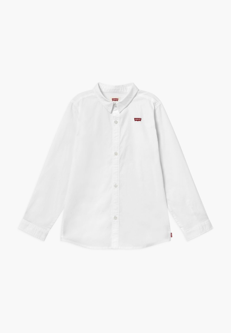 Levi's® - BUTTON UP - Shirt - white