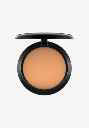 STUDIO FIX POWDER PLUS FOUNDATION - Foundation - n9