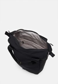 The North Face - NEVER STOP UTILITY PACK UNISEX - Zaino - black - 2