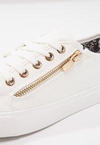 Anna Field - Sneaker low - white - 6