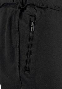 Key Largo - Shorts - schwarz - 3