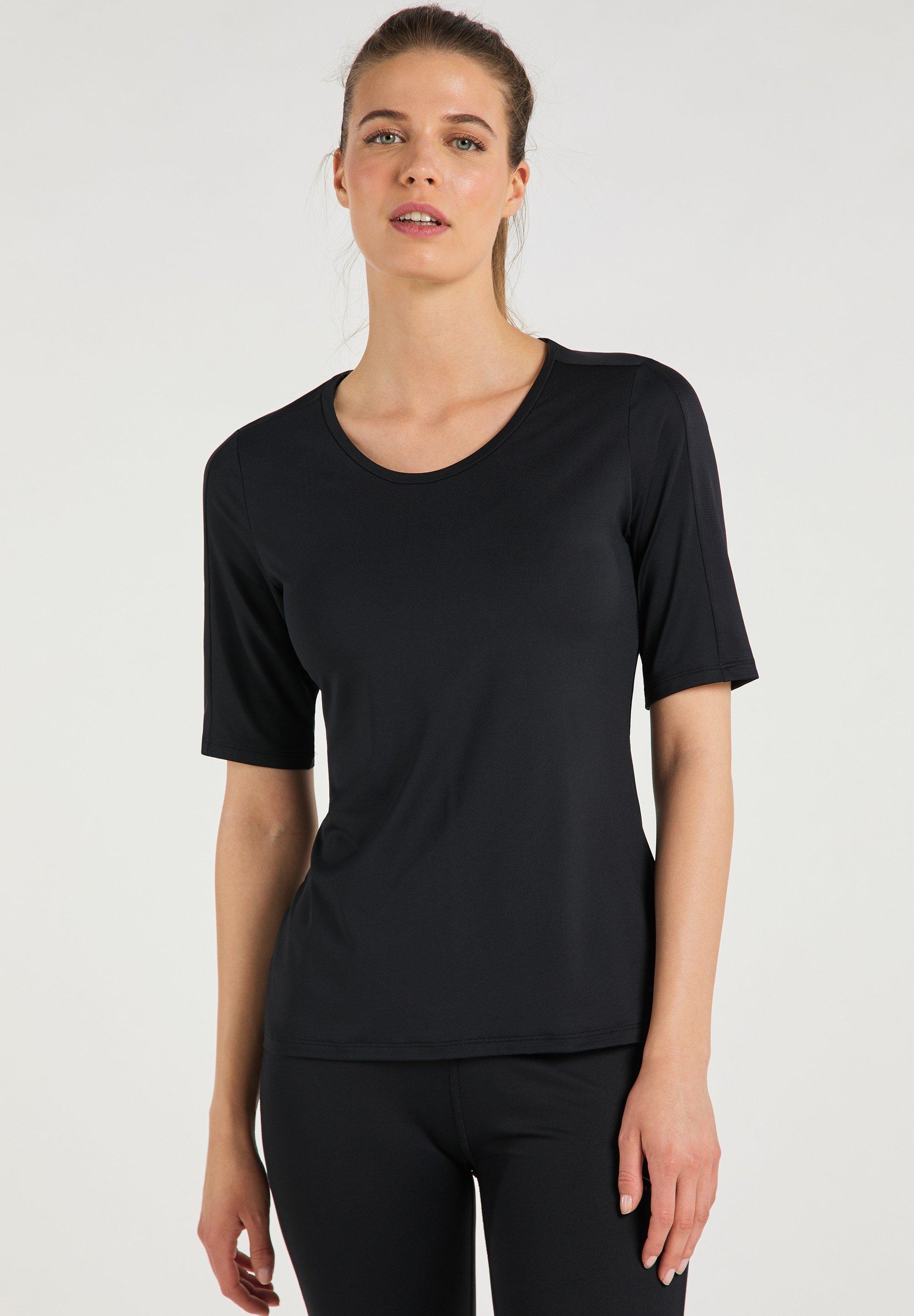 Damen VB_XANA - T-Shirt basic