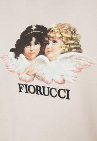 Fiorucci - VINTAGE ANGELS  - Felpa - pale pink - 2