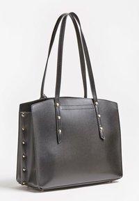 Guess - Handbag - zwart - 1