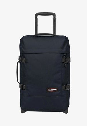 TRANVERZ S CORE COLORS - Wheeled suitcase - dark blue