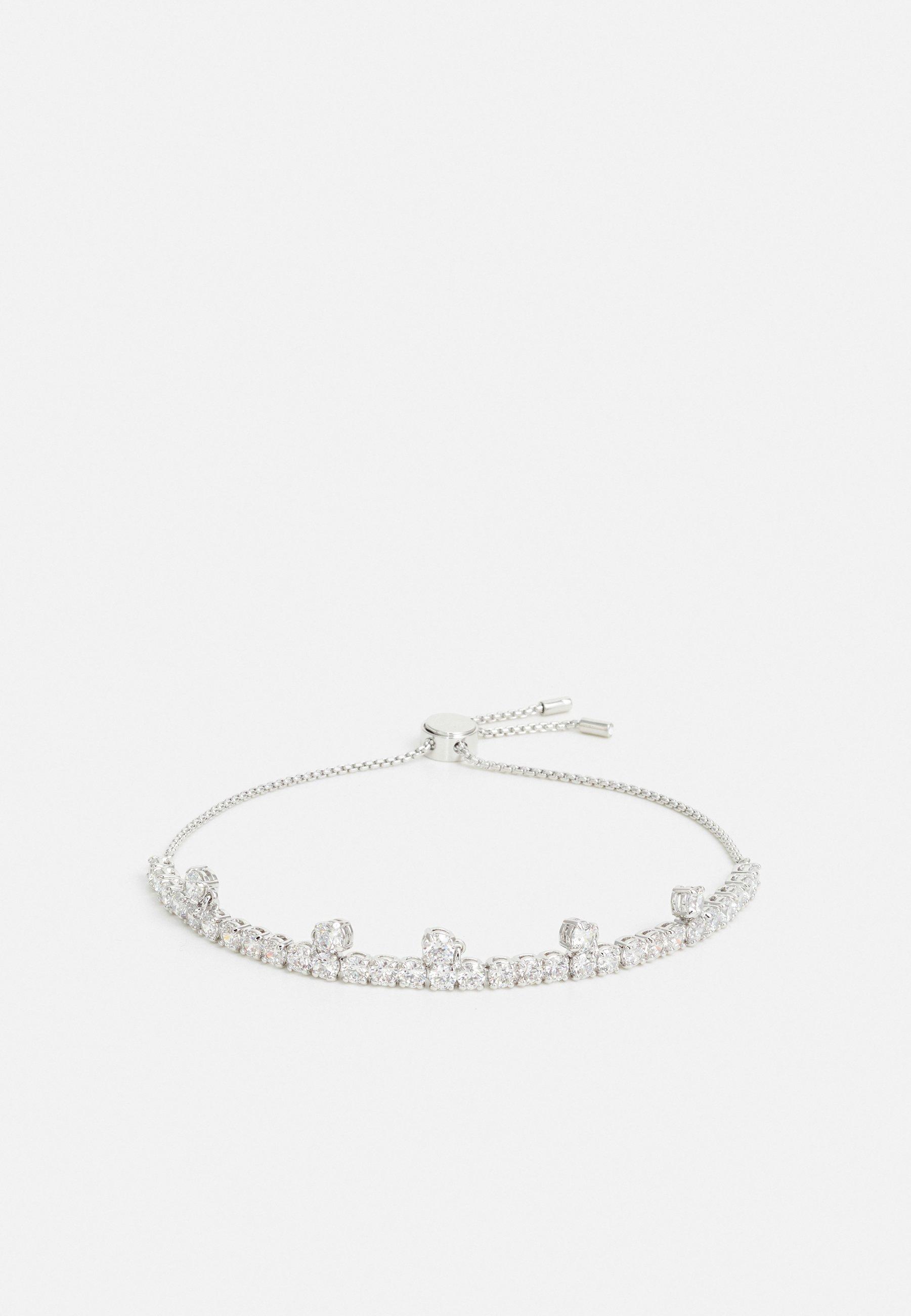 Femme SUBTLE BRACELET DROPS - Bracelet