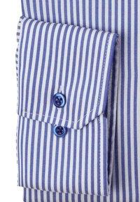 Eterna - MODERN FIT - Shirt - dunkelblau - 2