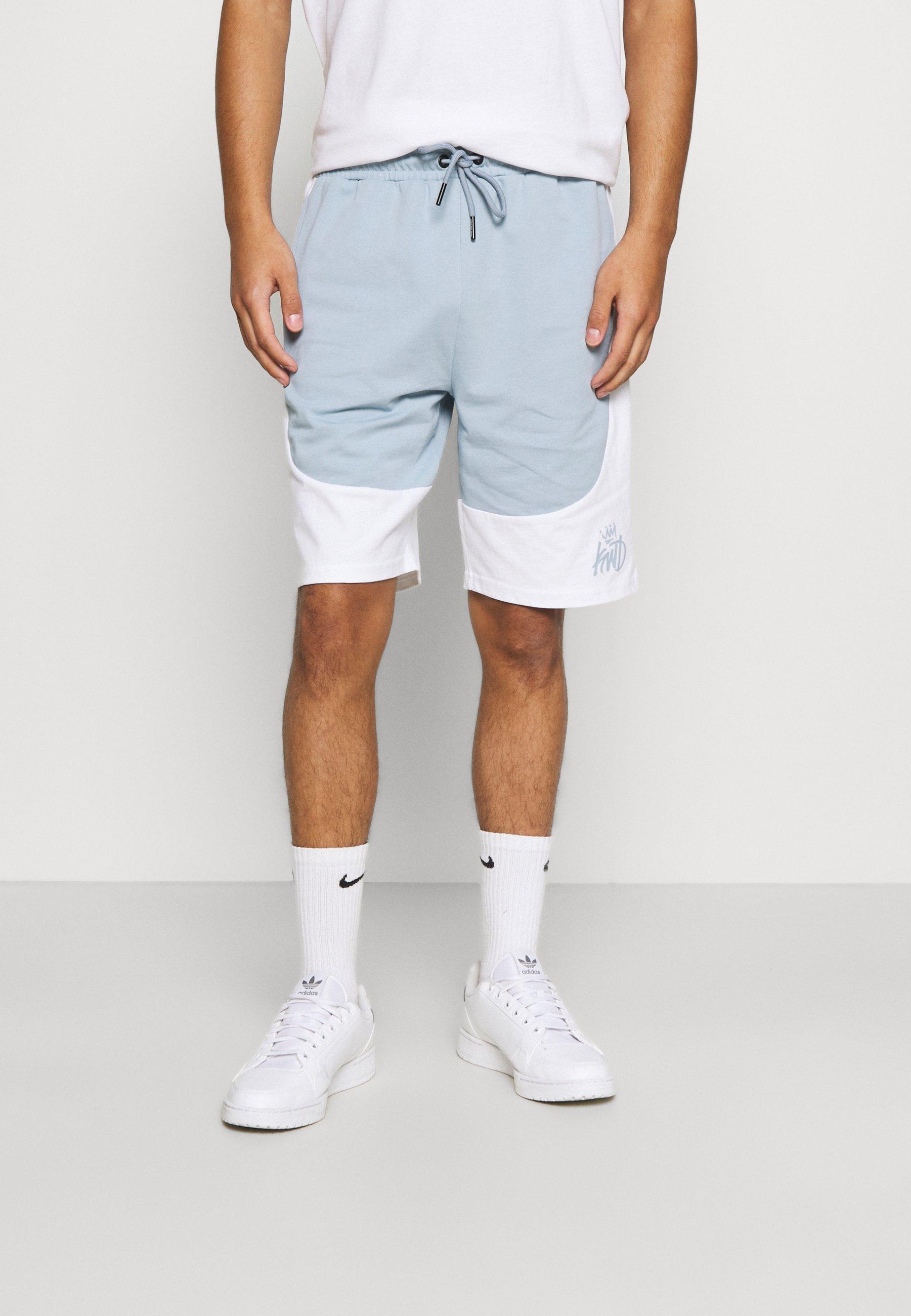 Men FRESWICK - Shorts