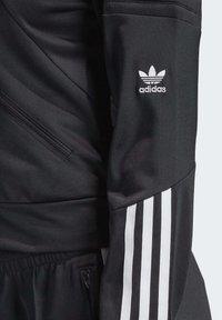 adidas Originals - DANIËLLE CATHARI TRACK TOP - Træningsjakker - black - 7