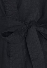 ARKET - ROBE - Accappatoio - black - 2