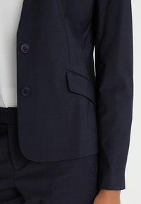 InWear - BILLAA - Blazer - marine blue - 6