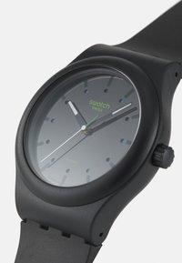 Swatch - AM51 - Watch - black - 4