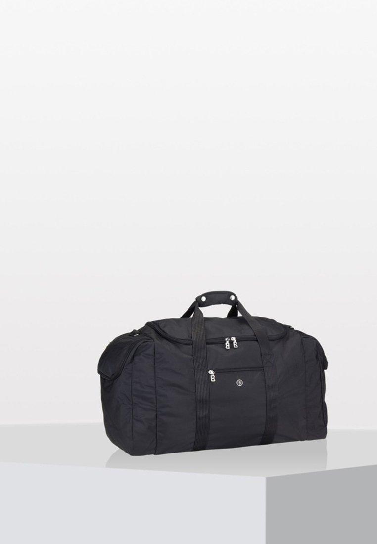 Bogner - VERBIER LUDO - Weekend bag - black