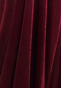 Trendyol - Cocktail dress / Party dress - burgundy - 2
