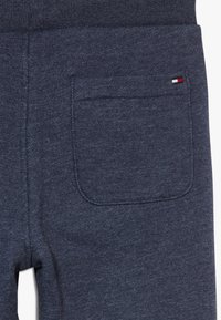 Tommy Hilfiger - INSERT  - Trainingsbroek - blue - 4