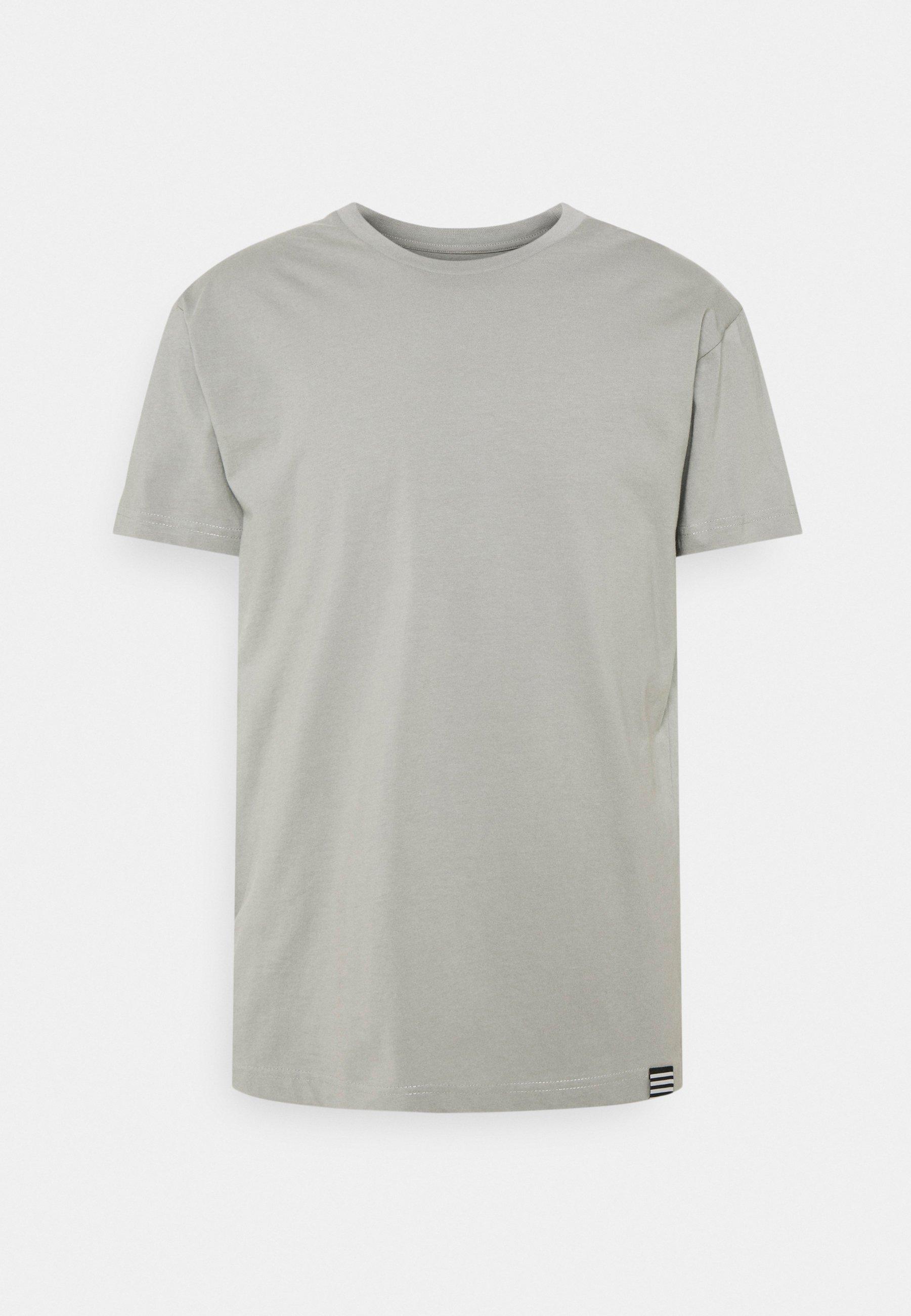 Uomo THOR TEE - T-shirt basic