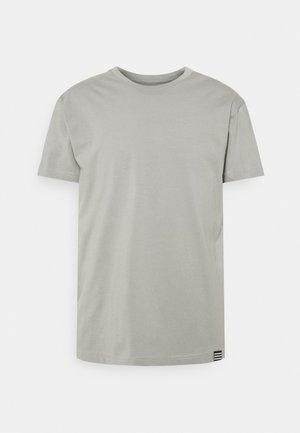THOR TEE - Basic T-shirt - monument