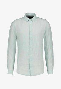 DRYKORN - RUBEN - Shirt - mint - 0