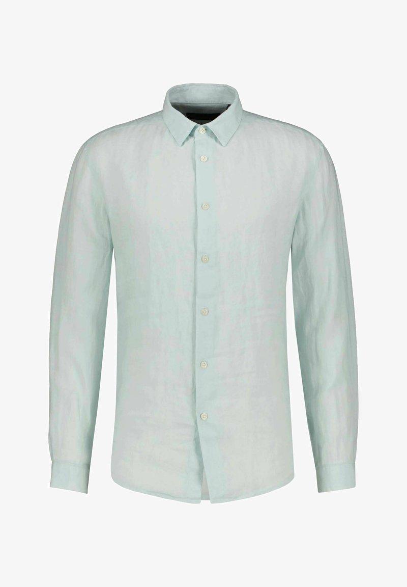 DRYKORN - RUBEN - Shirt - mint