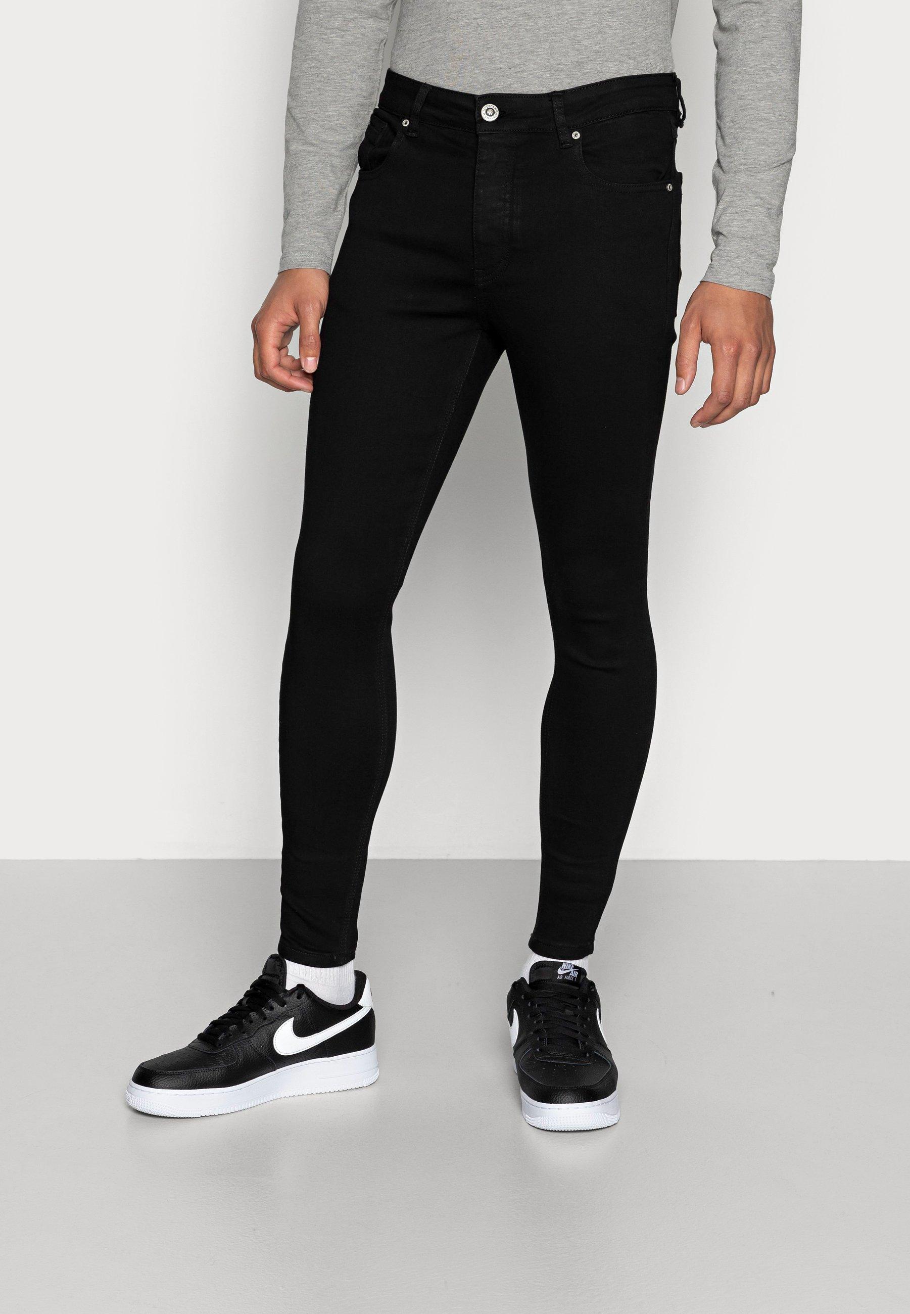 Herren EDEN - Jeans Skinny Fit
