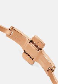 Swarovski - CRYSTALLINE CHIC - Watch - rose gold-coloured - 3