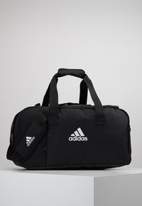 adidas Performance - Sporttas - black/white - 0