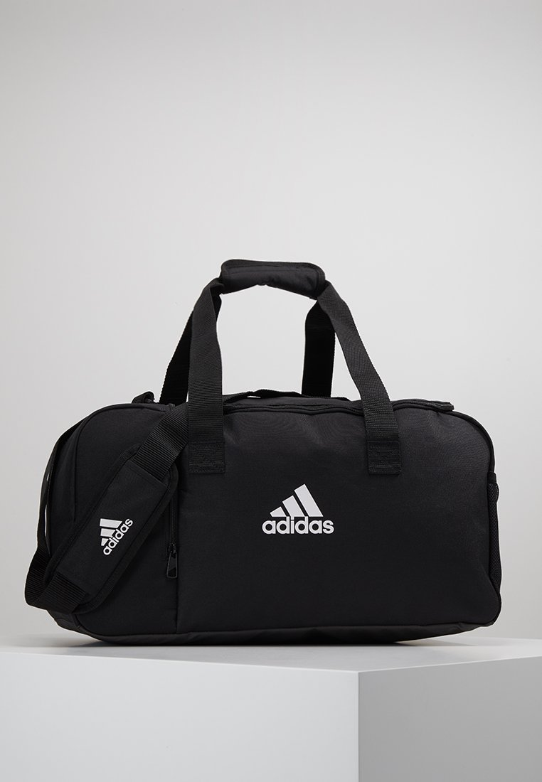 adidas Performance - Sporttas - black/white