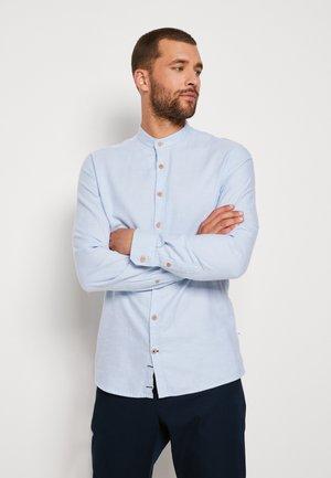 DEAN DIEGO - Overhemd - light blue